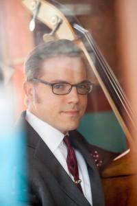 Chris Pistorino